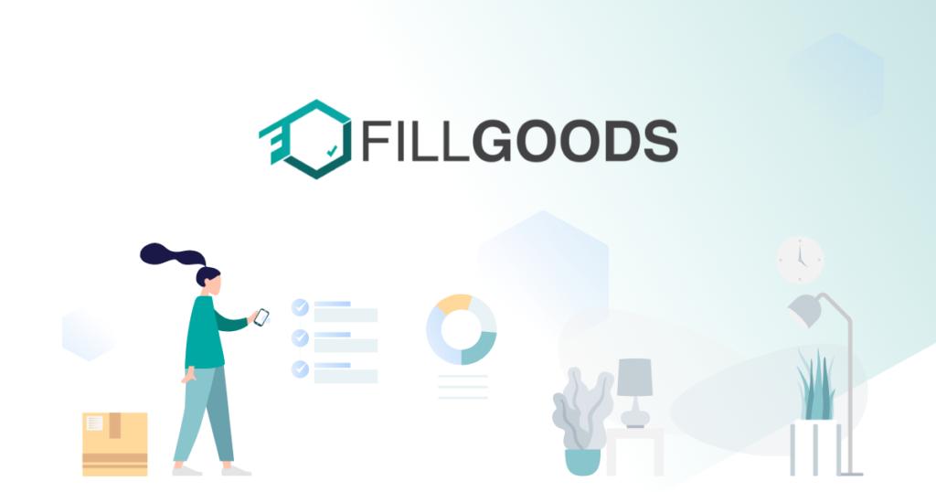 ระบบ Fillgoods