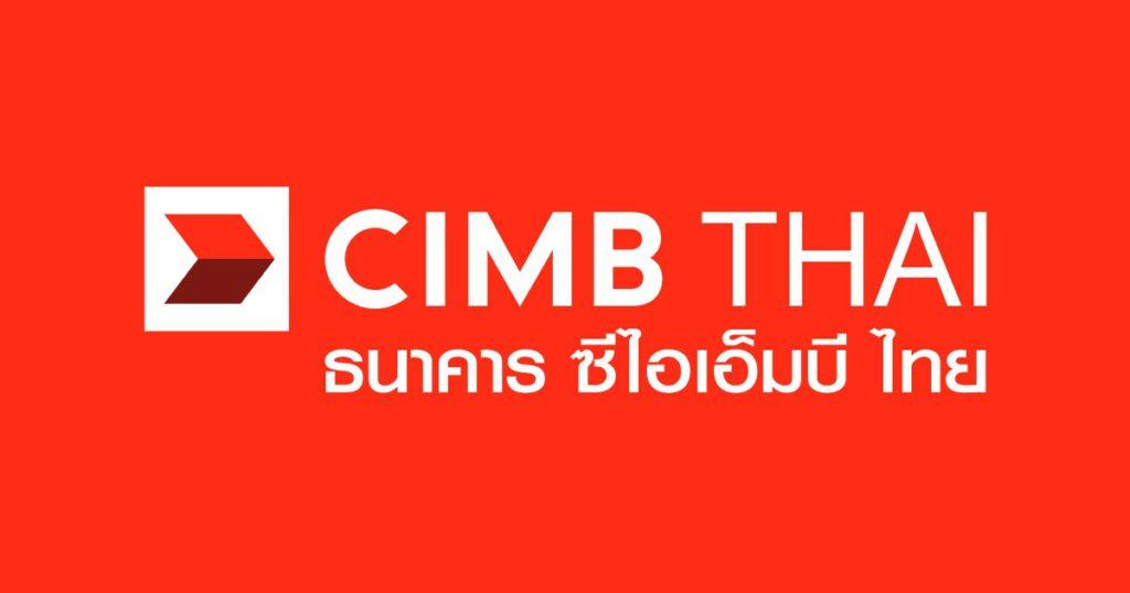 CIMB THAI