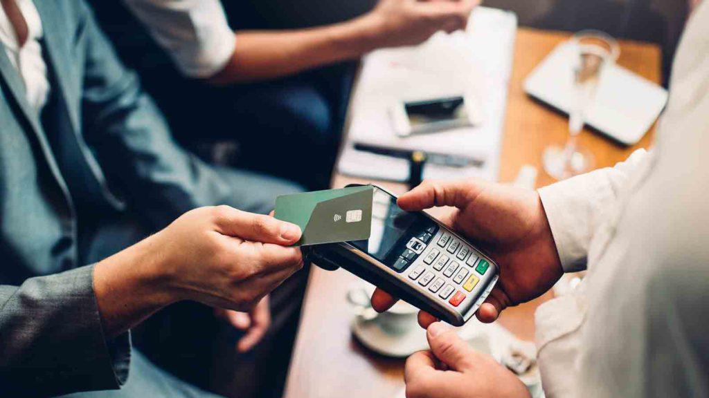 บัตรเครดิตผ่อนสินค้า