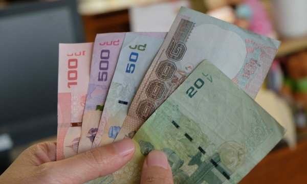 การออมเงิน-กลัวการขาดทุน