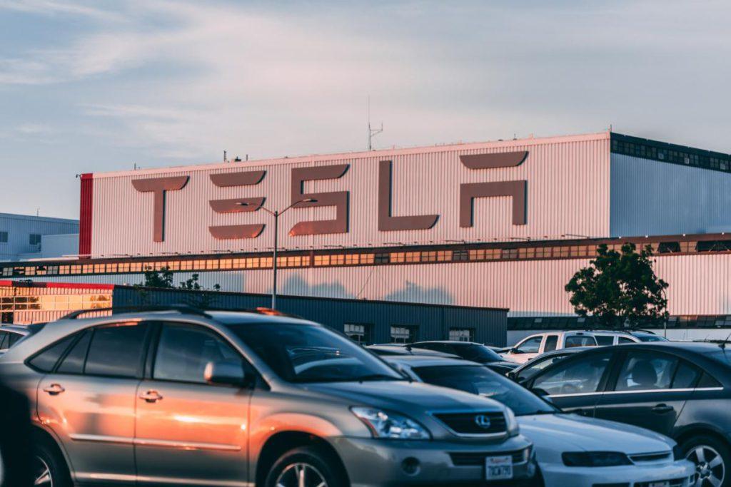 Elon musk กลายเป็นคนที่รวยที่สุดในโลก
