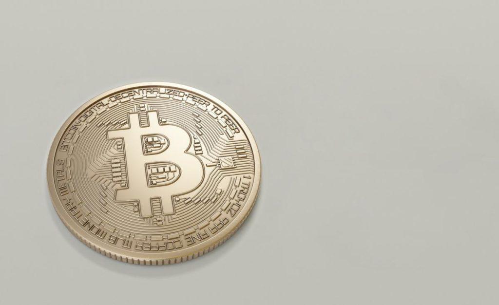 Bitcoin ราคาพุ่ง แตะ 1 ล้านบาท