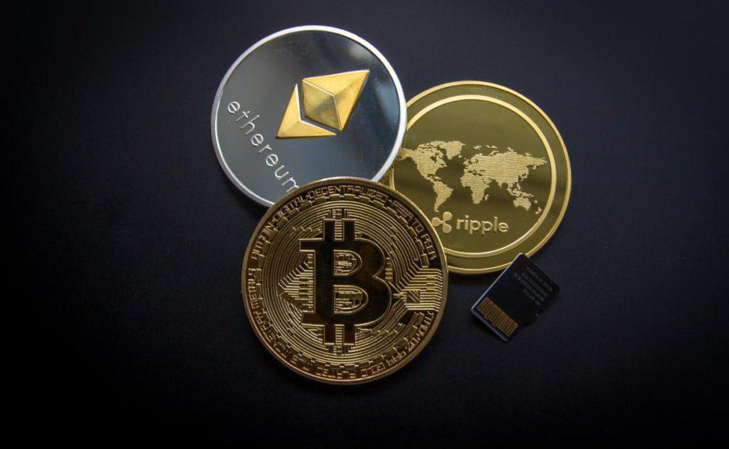 เงินสกุลดิจิตอล-Bitcoin ราคาพุ่ง