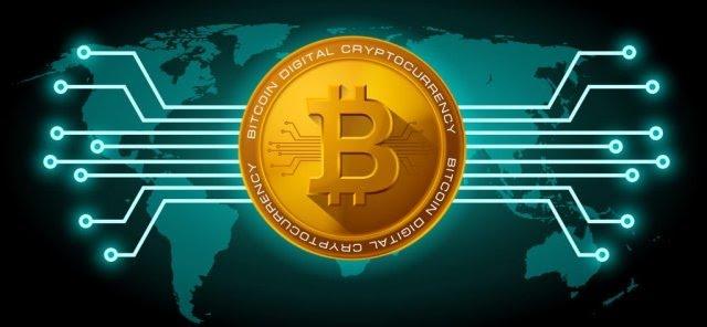 ราคา สกุลเงินดิจิตอล Bitcoin