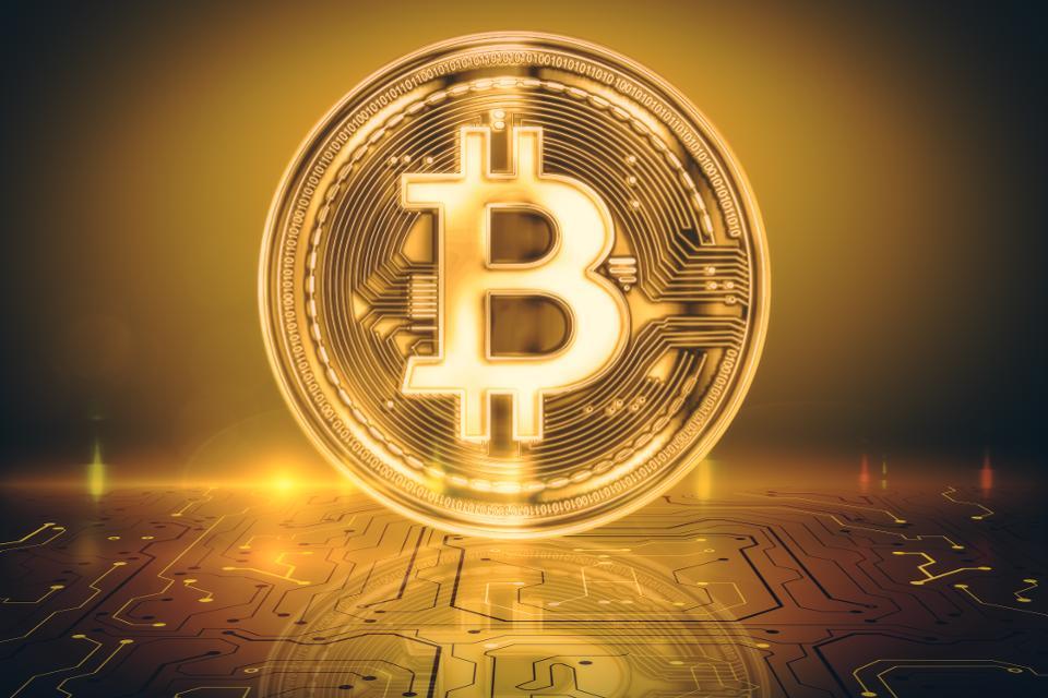 เว็บเบราว์เซอร์ Cryptotab-นักแลกเปลี่ยน Bitcoin