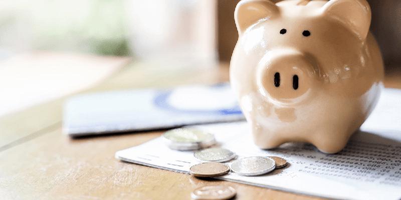 วิธีการใช้เงินให้ฉลาด ลงทุนอย่างพอดี เพื่ออนาคต