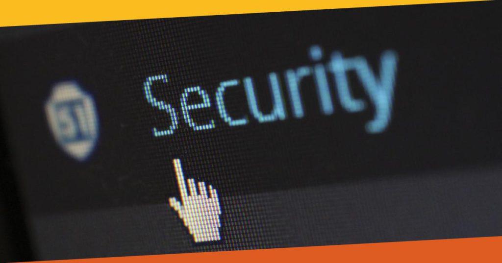 ธุรกิจทำเงินปี 2021-ธุรกิจเกี่ยวกับความปลอดภัยบนโลกออนไลน์