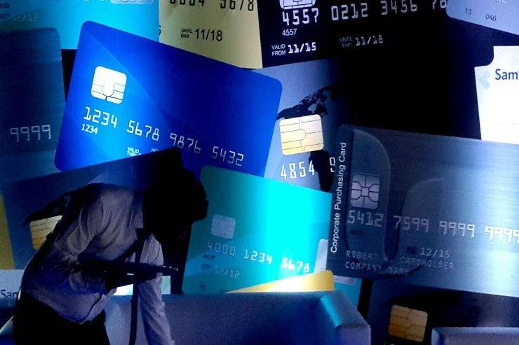 เตือนภัย ผู้ใช้ Mobile Banking
