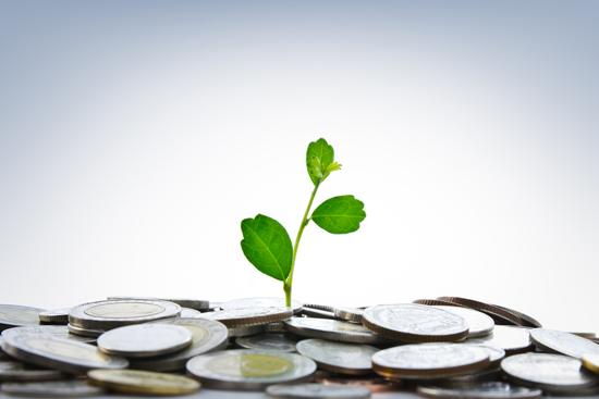 ความมั่นคงทางการเงิน  ใช้เงินให้เกิดประโยชน์