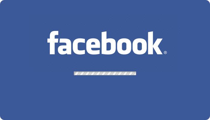 ขายของบน Facebook