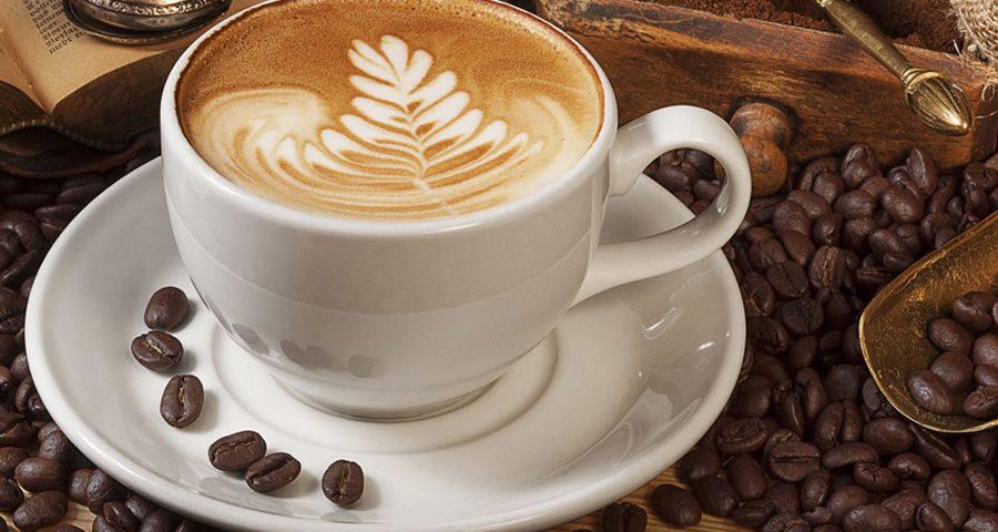 เพิ่มยอดขายร้านกาแฟ